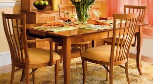 Country Dining Tables Circle Furniture French Country Table Designer Dining Table Boston