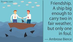 Funny Friendship Quotes Thatll Have You And Your Gang Chuckling