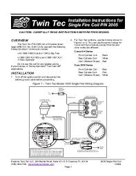 tec wiring diagram introduction to electrical wiring diagrams \u2022 24V Thermostat Wiring Diagram at Eim Tec 2000 Wiring Diagram