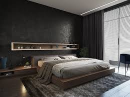 Best  Mens Bedroom Design Ideas On Pinterest - Interior of bedroom