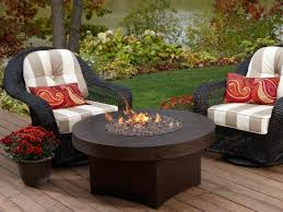 full size of gas fire pit table sets coffee tables coffee table with fire
