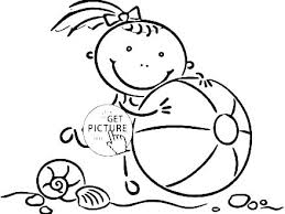 Coloring Pages For Toddlers Shapes Contentparkco
