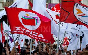 """Résultat de recherche d'images pour """"syriza"""""""