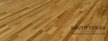 hardwood floor species types installation