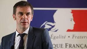 """فيروس كورونا: وزير الصحة الفرنسي يعلن وجود مؤشرات إيجابية ويحث المواطنين  على """"عدم التراخي"""""""