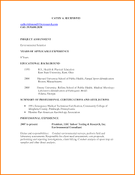 Dispatcher Resume Examples Of Resumes Sample Job Description Tow