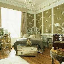 interior design bedroom vintage. Best 25+ Vintage Bedroom Decor Ideas On Pinterest   . Interior Design L