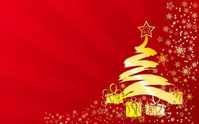 red and gold christmas backgrounds. Interesting Christmas Abstract Christmas Wallpaper  50 Red Wallpapers U003c3  On And Gold Backgrounds I