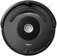<b>iRobot Roomba 676</b> – купить <b>робот</b>-<b>пылесос</b>, сравнение цен ...