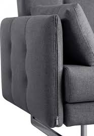 Modern Pull Out Couch The Benefits Of The Modern Pull Out Sofa Bed La Furniture Blog