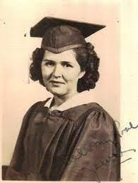 Jewel Smith Crosby (1930-2010) - Find A Grave Memorial