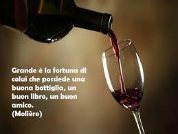 Non importa, non c'è niente di meglio di un bel calice di vino, che si adatta a tutti i gusti. Frasi Sul Vino 200 Pensieri E Immagini Da Condividere A Tutto Donna