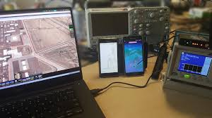 Gotta Catch 'Em All! – WORLDWIDE! (or how to spoof GPS to cheat at Pokémon  GO) – Insinuator.net