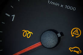 is it safe to drive the glow plug light on yourmechanic advice glow plug light