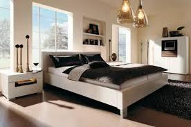 contemporary attic bedroom ideas displaying cool. Marvellous Home Bedroom Design Ideas Designer Excellent Contemporary Attic Displaying Cool