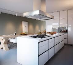 modern white kitchen island. Modern White Kitchen Island 28 Kitchen25 I