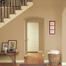 Superb Dunn Edwards Best Neutral Paint Color