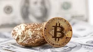 Bitcoin utiliza la tecnología de interpares para operar, sin autoridades. Precios De Bitcoin Y Del Oro Repuntan Mientras El Dolar Se Debilita De Nuevo