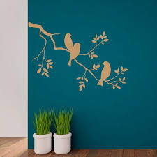 tree branch wall art extra large wall