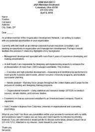 Writing Cover Letters For Resumes Email Format Examples Best Of ...