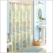 better homes and gardens bathrooms. better homes and gardens shower curtains home . bathrooms
