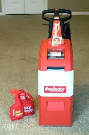 where to a rug doctor rug steamer al rug doctor al cost steam cleaner al