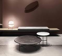 grada indoor coffee table expormim