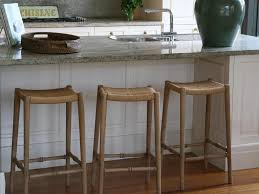 Rustic Counter Stools Kitchen Bar Stools Engaging Rustic Wood Counter Height Unfinished Bar
