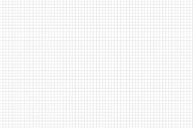 Worn Graph Paper Backgrounds Desktop Background