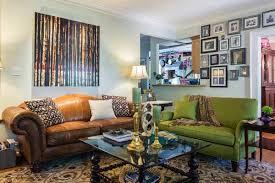 Home  Retro Modern FurnishingsHome Decor Stores Raleigh Nc