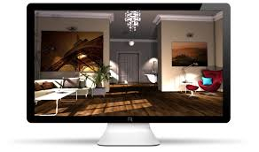 Easy Interior Design Awesome Roomeon The First Easytouse Interior Design Software Metalrus