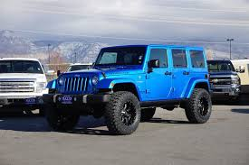 great 2018 jeep wrangler rubicon lifted jeep rubicon 4x4 4 door hardtop unlimited custom wheels tires leather nav 2018 2019