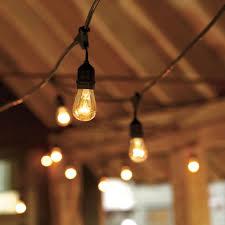furniture vintage string cafe lights european inspired home decor