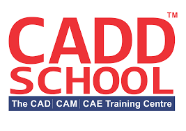 cadd school is an autocad training centre which conducts examination for autocad course autocad cl are conducted by expert faculties who have