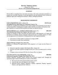 Real Estate Assistant Resume Real Estate Assistant Resume New