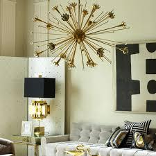silver sputnik chandelier giant sputnik chandelier alt image 6 silver sputnik chandelier uk