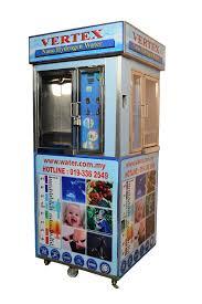 Drinking Water Vending Machine Malaysia Classy Malaysia Water Vending Machine