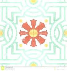 retro floor tiles retro floor tiles vintage linoleum reion flooring ideas retro vinyl sheet flooring funky retro floor tiles vintage vinyl
