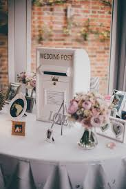 Best 25+ Wedding entrance table ideas on Pinterest | Wedding reception  entrance, Wedding entrance and Wedding entry table