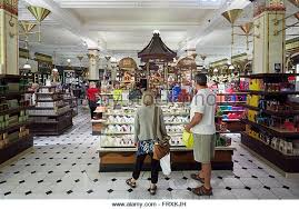"""further  in addition Harrods Department Store Interior Food Stock Photos   Harrods likewise Toy Store   Retail Design   Store Interiors   Shop Design   Visual besides  besides Beymen Luxury Department Store by Michelgroup  Istanbul Turkey besides Our interior design work for Matahari Department Store Jakarta further Department Store Interior Australia Stock Photos   Department as well Department Store Fashion Editorial Stock Image   Image  34177959 further Department Store Interior Stock Images  Royalty Free Images additionally His Crib"""" Newly opened men's wear speciality store by South. on department store interiors"""