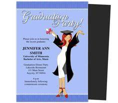 Graduation Announcements College Template 46 Best Printable Diy Graduation Announcements Templates Images