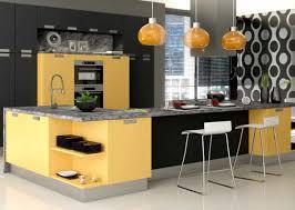 Best 25 Small Modern Kitchens Ideas On Pinterest  Modern Small Interior Designing For Kitchen