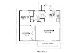 house floor plans app. House And Floor Plans Simple Plan Measurements Chase Home For . App