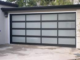 az garage door glass garage doors glass garage door peoria az garage door repair