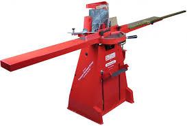 frame manual cutting machine