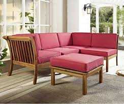 sofa furniture manufacturers. l shape sofas archives wooden furniture in teak wood sofa manufacturers india mumbai