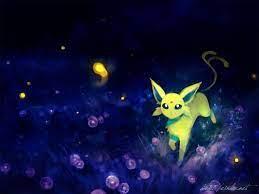 15 tấm thẻ Pokemon hiếm và đắt nhất mọi thời đại