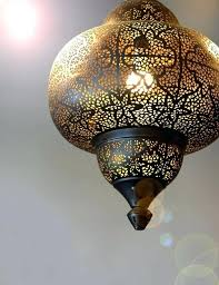 moroccan ceiling lights medium size of ceiling light crystal chandelier chandeliers style lighting chandeliers moroccan ceiling