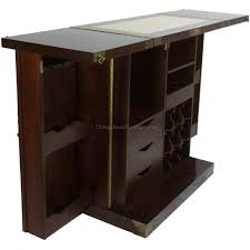 cheap home bar furniture. used home bar furniture for sale cheap c