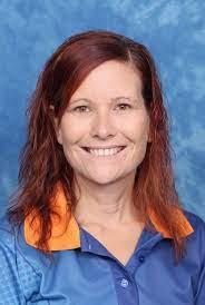 Tammy Middleton - Coffs Coast Adventure Centre | Sport & School Camp NSW